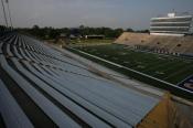 cowboy-stadium-1