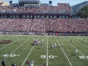 washington-grizzly-stadium-10209-2