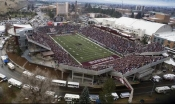washington-grizzly-stadium-10209