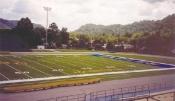 Jayne-Stadium-1
