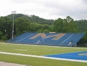 Jayne-Stadium-2