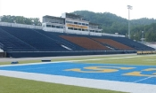 Jayne-Stadium-3