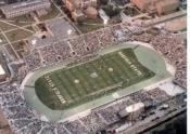 William-Price-Stadium-1