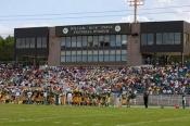 William-Price-Stadium-2