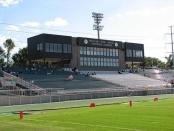 William-Price-Stadium-3