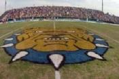 aggie-stadium-1