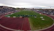 Nottingham-Field-1