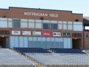 Nottingham-Field-3