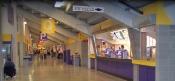 uni_dome_indoor