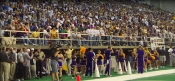 uni_dome_sell_out
