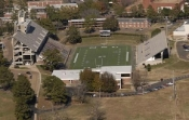 Harry-Turpin-Stadium-1
