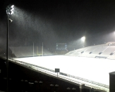old-dominion2