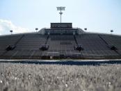Ballard_Stadium11