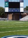Ballard_Stadium14