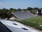 Ballard_Stadium6
