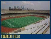 Franklin-Field-3