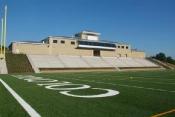 Joe-Walton-Stadium-1
