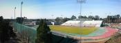 Hornet-Stadium-2