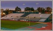 Hornet-Stadium-3