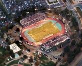 Hornet-Stadium-4