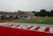 Campus-Field-2