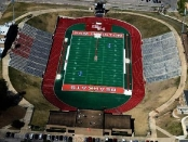 Elliott-T.-Bowers-Stadium-1