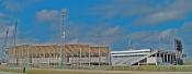 ladd_peebles_stadium-3