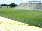 sdsu-stadium