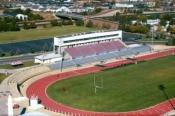 Eccles-Coliseum-1