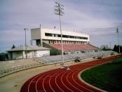 Eccles-Coliseum-3