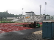 Johnny-Unitas-Stadium-1