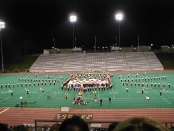Johnny-Unitas-Stadium-2