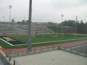 Johnny-Unitas-Stadium-3