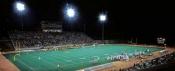 Johnny-Unitas-Stadium-4(not