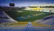Aggie-Stadium-2