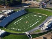 Aggie-Stadium