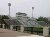 Gibbs-Stadium-1