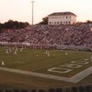 Gibbs-Stadium-2