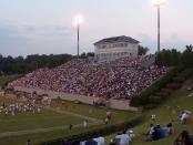 Gibbs-Stadium-4