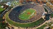 Yale-Bowl---1