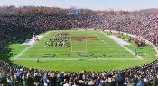 Yale-Bowl---2
