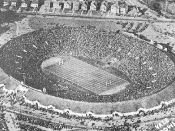 Yale-Bowl---3